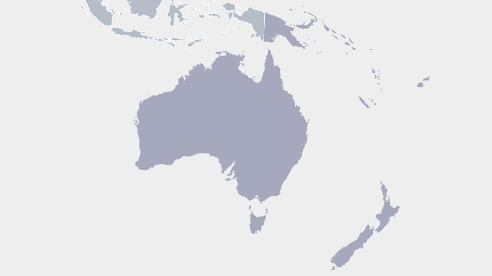 australasia_map